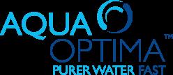 Aqua Optima Logo